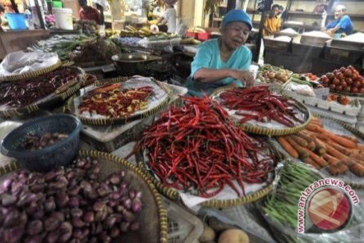 TPID Kalbar Gelar Rakor Jelang Ramadhan