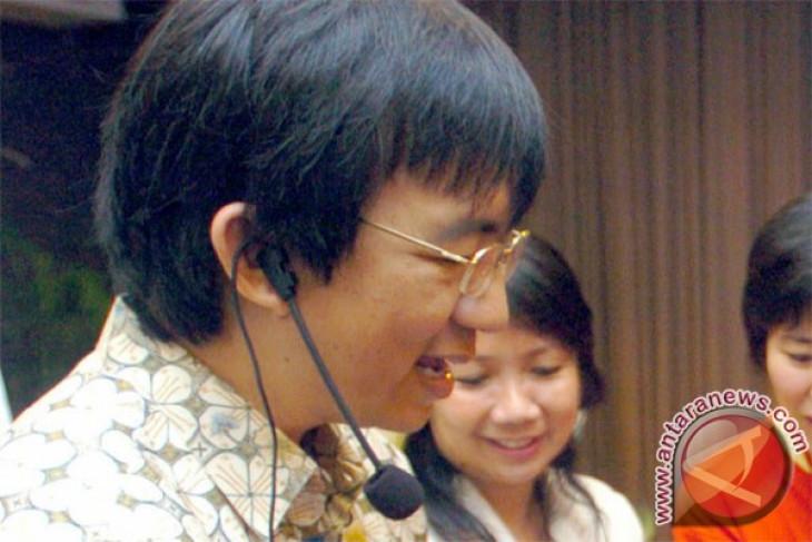 Ilmuwan muda Indonesia sumbang lima medali di ICYS