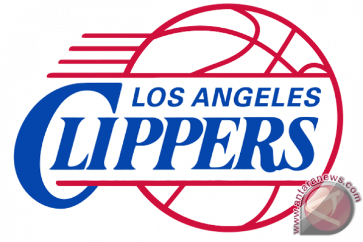 Los Angeles Clippers punya bos baru