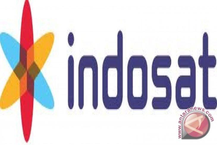 Indosat Perluas Jaringan Pontianak Dan Sintang