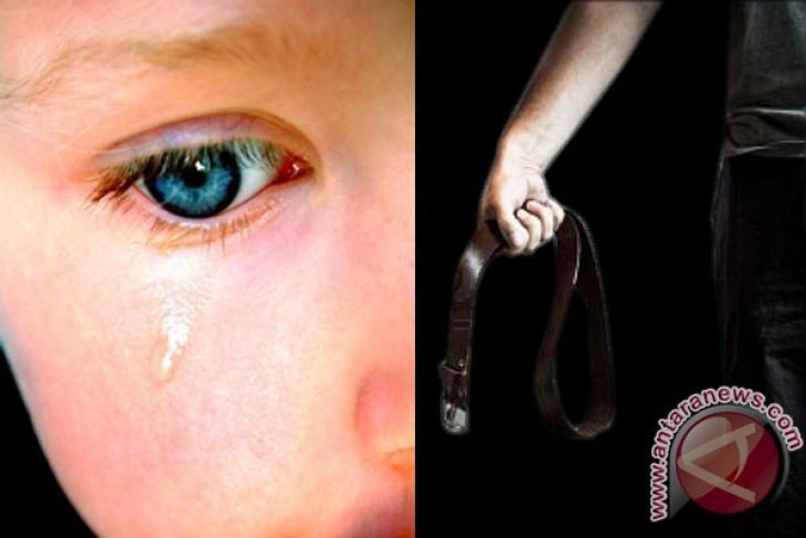 Polisi selidiki kasus penganiayaan bayi di Karawang