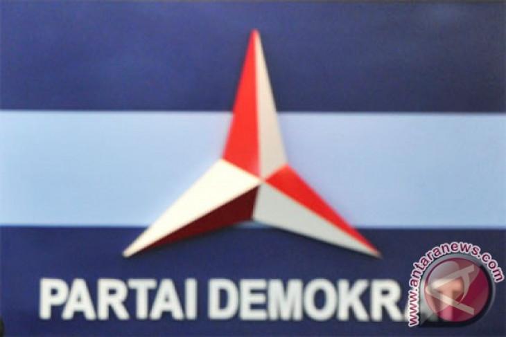 Marzuki: Partai Demokrat serahkan DCS pagi ini