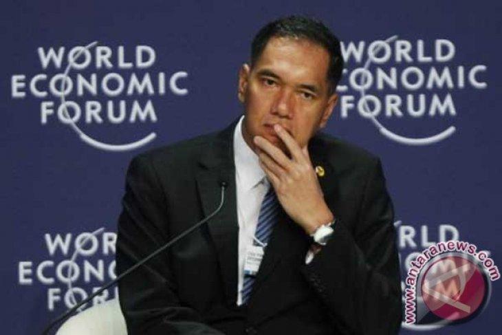 """Anomali cuaca paksa Indonesia impor beras"""