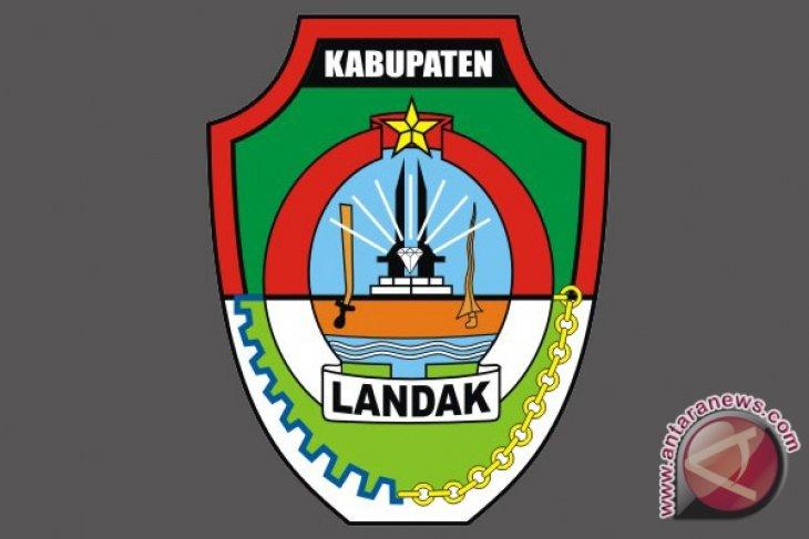 Pekan Olah Raga Kabupaten Landak Mulai 17 Oktober