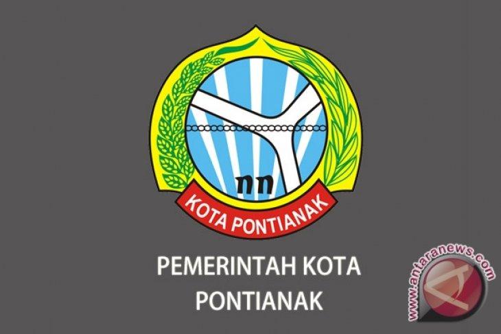 Wali Kota Pontianak Ajak Pemilih Pemula Gunakan Hak Pilihnya Antara News Kalimantan Barat