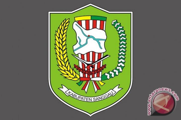 Tujuh pejabat Eselon II Sanggau berganti