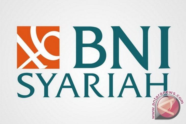BNI Syariah Targetkan 140 Lebih Kantor Layanan