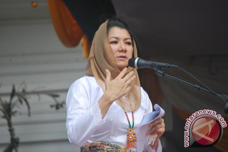 Penetapan Rita Widyasari sebagai Tersangka Tidak Kejutkan Publik