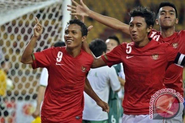 Gol Indonesia