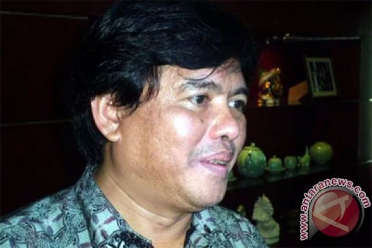 BPPT: prastudi kereta semi cepat Jakarta-Surabaya berlanjut