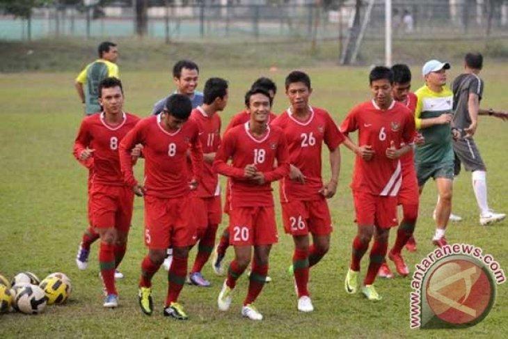 Jelang Java Cup