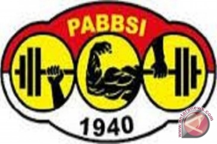 PABBSI Jambi siapkan 29 atlet ke prakualifikasi PON