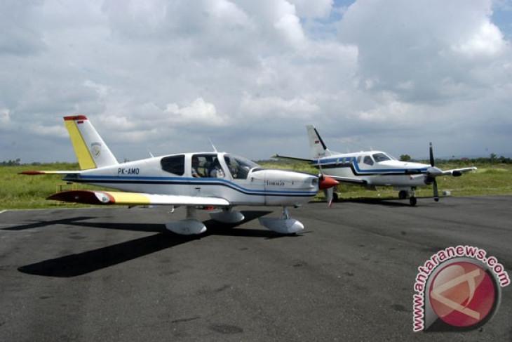 Sriwijaya Air akan bangun sekolah penerbangan di Maluku Utara