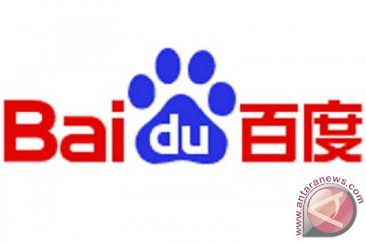 Baidu Antivirus tempati peringkat utama versi AV-Comparatives