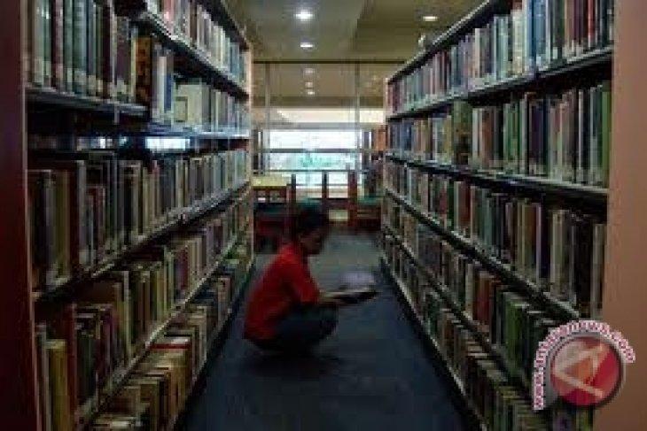 Disdikpora Penajam Segera Luncurkan Gerakan Literasi Sekolah