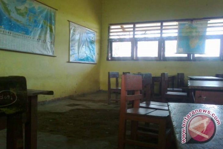 Pindahnya Ibu Kota diharapkan mutu sekolah  di Penajam meningkat