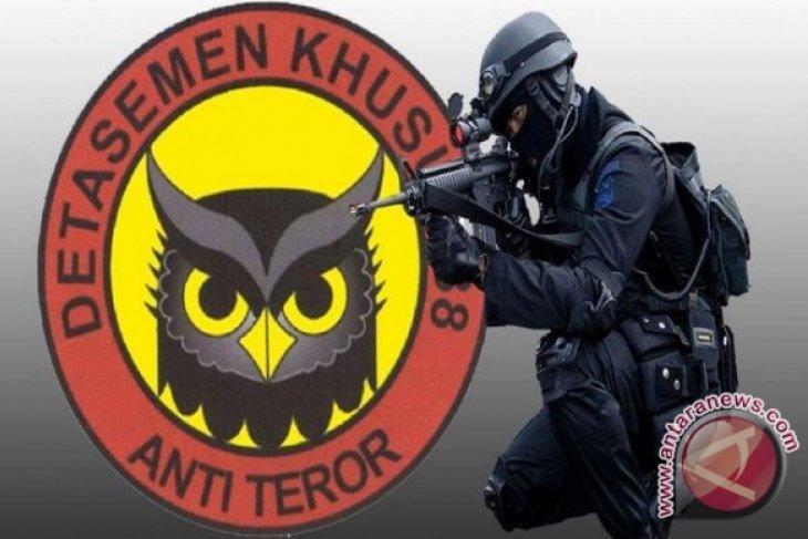 PP Muhammadiyah : terduga teroris muda bisa dibina