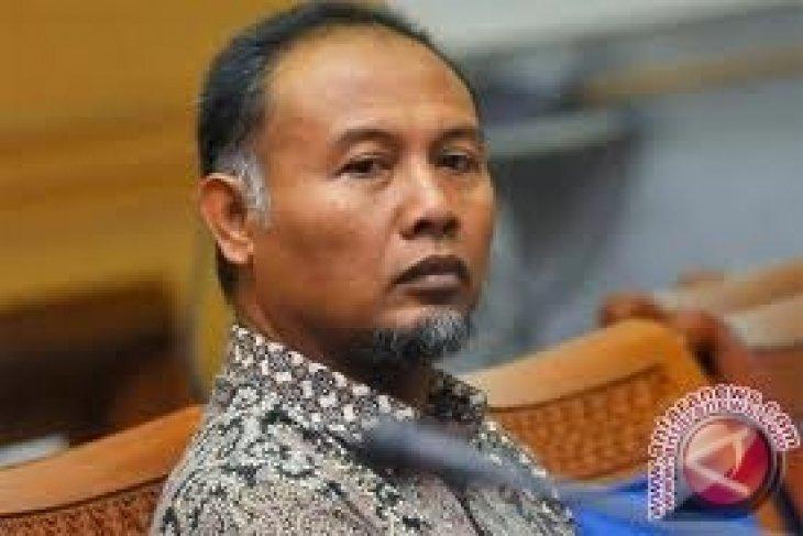 KPK: Hasil Pemeriksaan Sri Mulyani Memuaskan