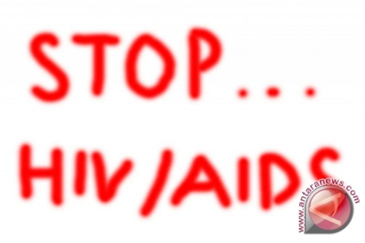 Dinkes Gencarkan Sosialisasi Bahaya AIDS ke Sekolah