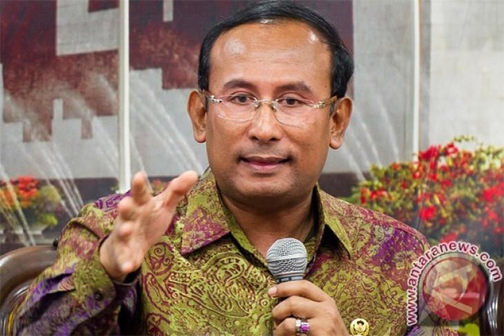 Legislator bicara kedaulatan energi Indonesia di Washington