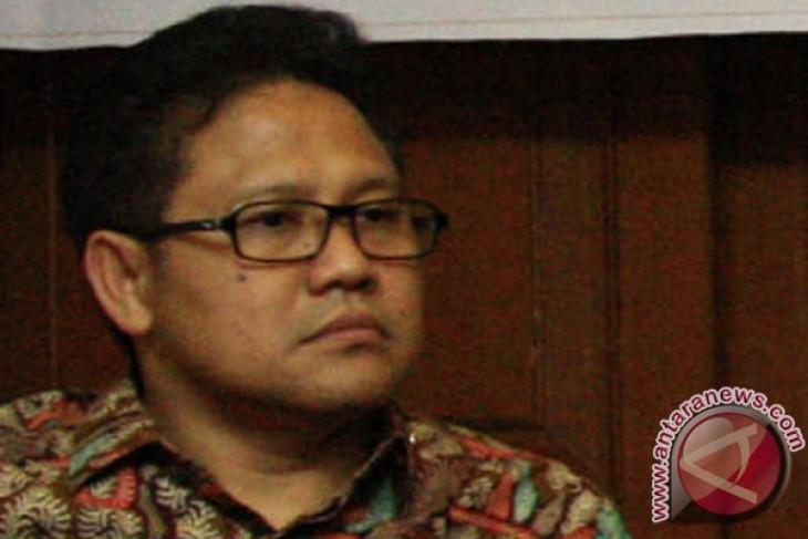 Tenaga kerja Indonesia hadapi tiga masalah besar