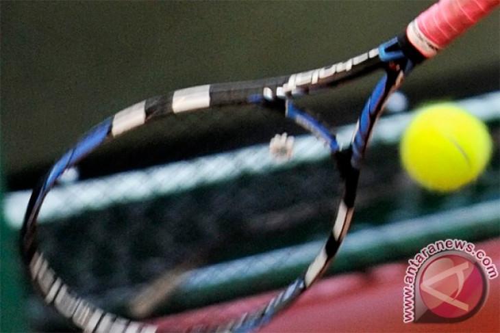 Tsitsipas taklukkan juara bertahan Zverev