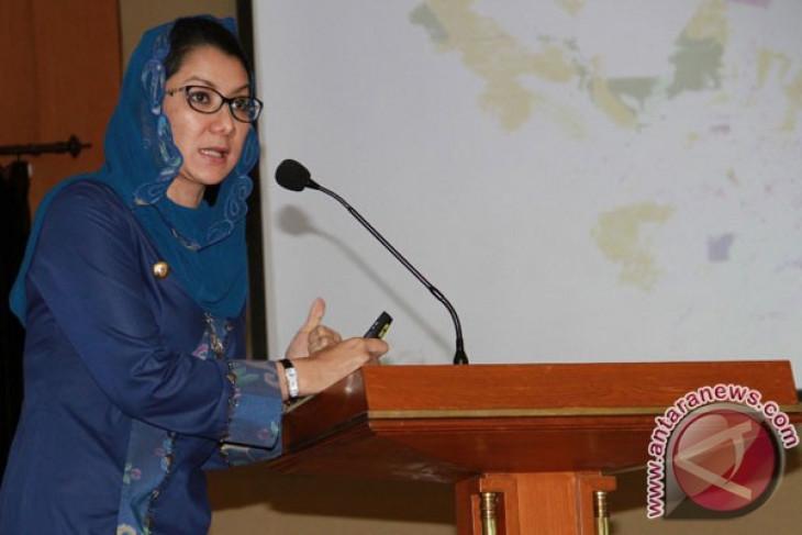 Lemsaneg-Pemkab Kukar jalin kerjasama amankan informasi