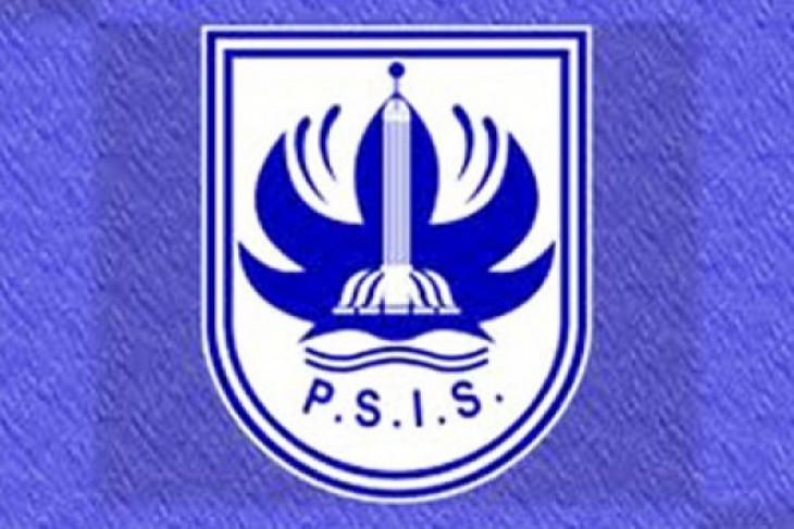 PSIS tundukkan Persibat 3-0