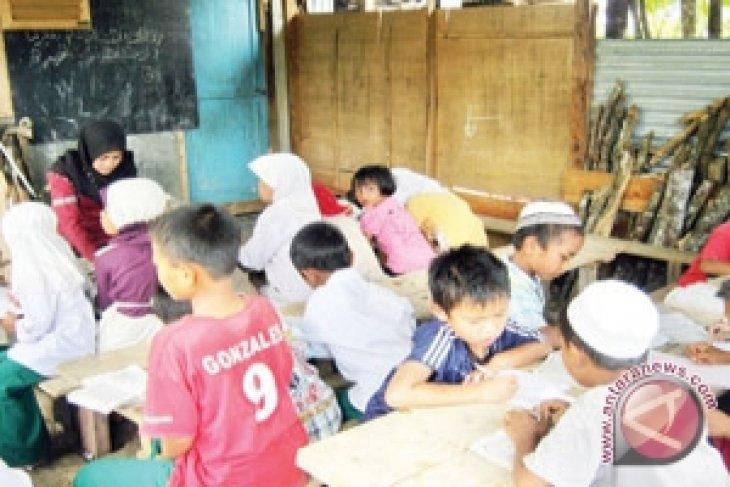 Disdikpora Sekadau: Pendidikan Dini Penting Untuk Anak