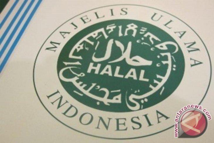 Produk Halal Indonesia Bisa Tenggelam saat MEA