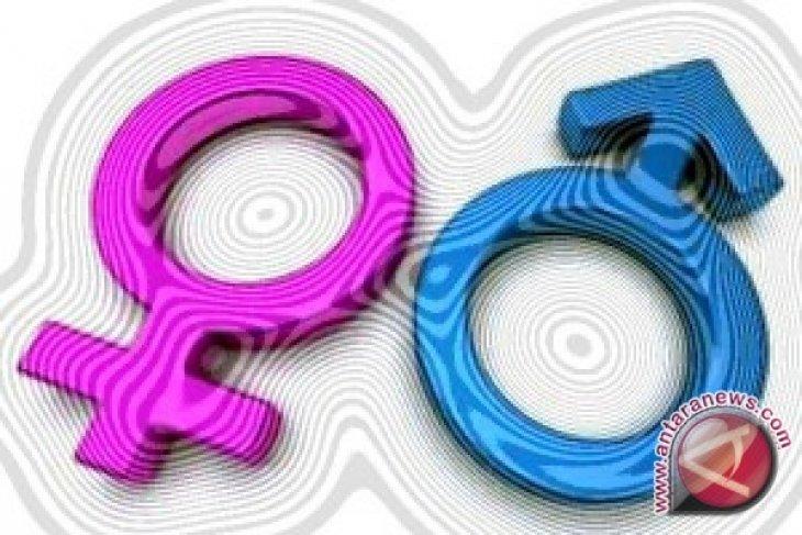 Seorang gadis Blora ajukan permohonan ganti identitas menjadi laki-laki
