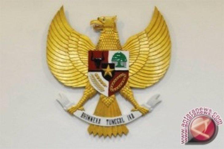 Aksi Nusantara Bersatu Manokwari Akan Diikuti 2.000 Peserta
