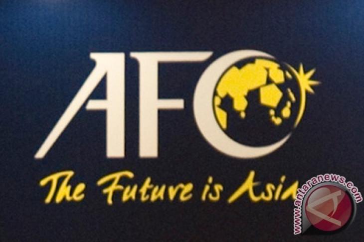 Klasemen kualifikasi Piala Asia 2015