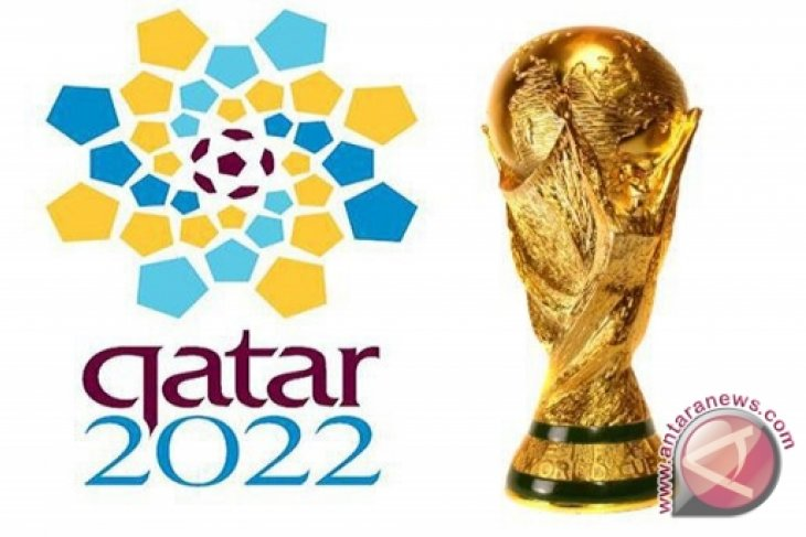 Qatar makin percaya diri menuju Piala Dunia