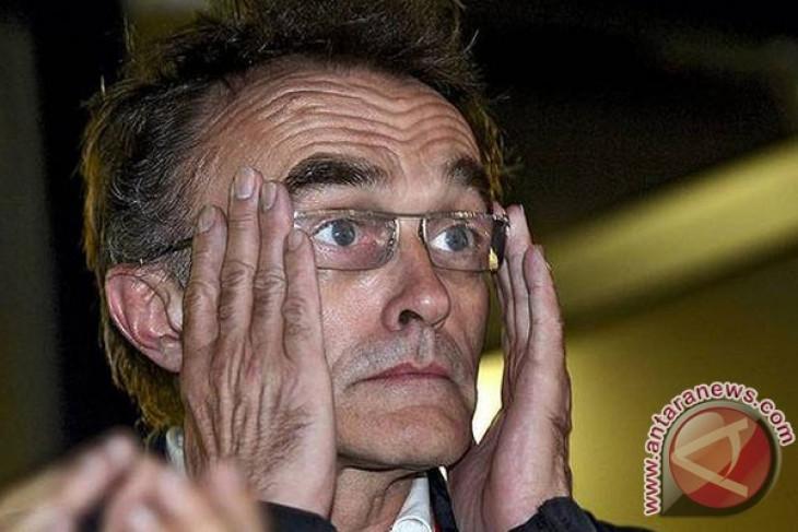 Danny Boyle sutradarai James Bond baru, masih dengan Daniel Craig
