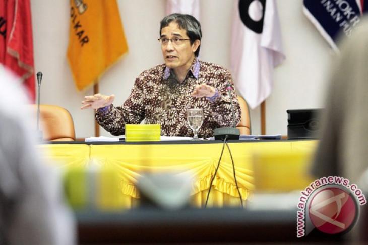 KPU akan revisi peraturan kampanye media
