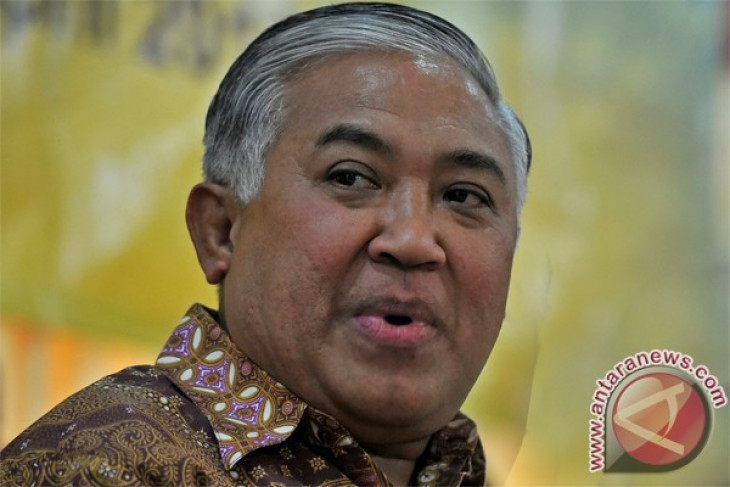Indonesian Ulemas strongly denounce armed attacks in Paris