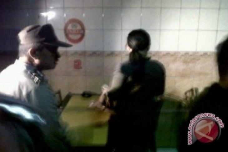 MUI Kabupaten Bangka Dukung BNN Razia Tempat Hiburan Malam