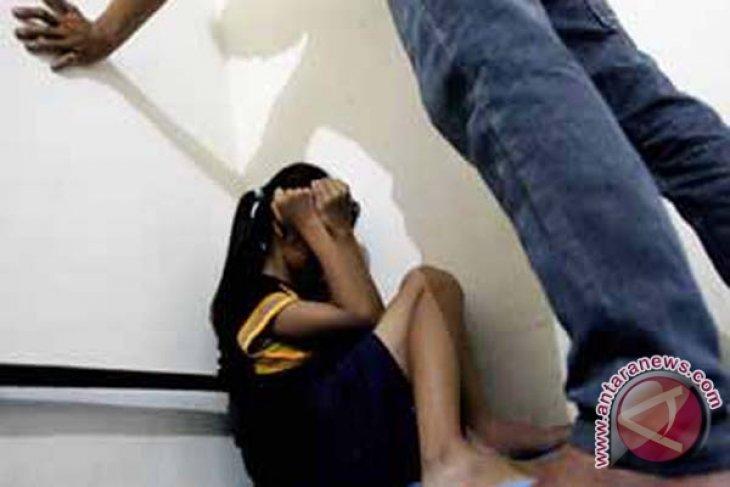 Pelaku pemerkosaan ancam sebarkan dokumentasi kejadian