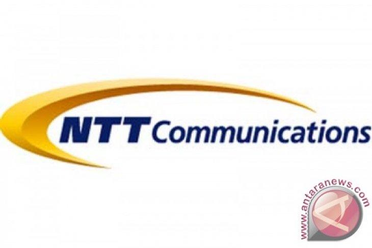NTT Communications akan Membuka Shanghai Pudong Data Center