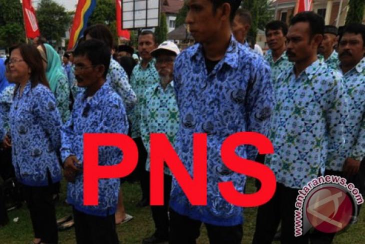 Perpanjangan batas usia pensiun PNS mulai 1 Februari