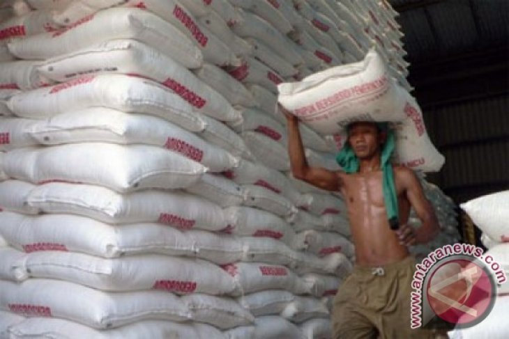PT Pupuk Indonesia to produce competitive products