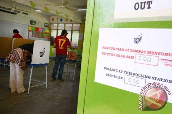Pemilu Malaysia