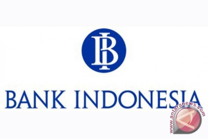 BI Akan Selenggarakan Festival Ekonomi Syariah Indonesia