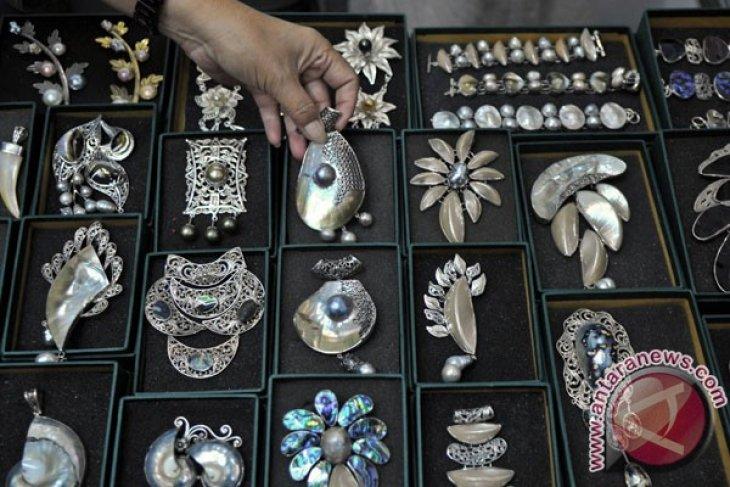 Ekspor Bali menurun 10,25 persen