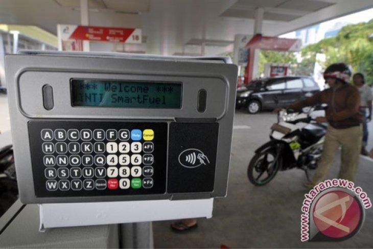 Karen: SMP kurangi penyalahgunaan BBM Rp4 triliun