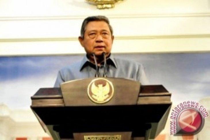Presiden Dijadwalkan Sampaikan Pidato Kenegaraan