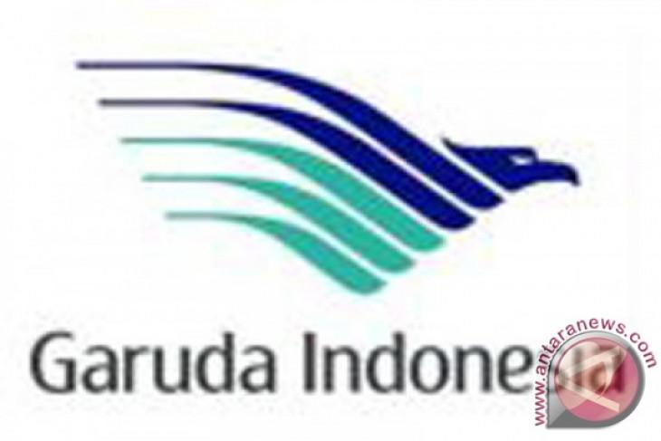 Garuda to build maintenance facility at Hang Nadim