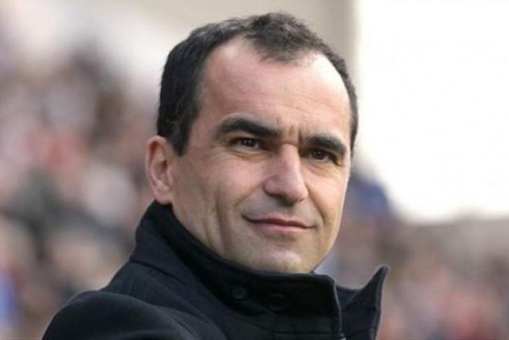Gelandang Bosnia Besic gabung Everton