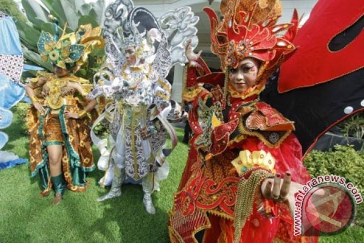 Solo Batik Carnival 6